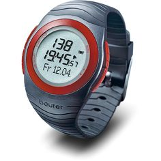 cf7bcb28ce51 26 Best Digital Watches images