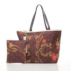 Siesta Tote Louis Vuitton Neverfull, Louis Vuitton Monogram, Red Wine, Tote Bag, Pattern, Bags, Handbags, Louis Vuitton Neverfull Damier, Patterns