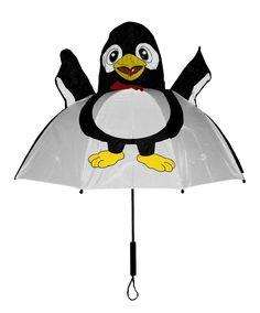 penguin umbrella Penguin Bird, Penguin Animals, Penguin Love, Cute Animals, Penguins And Polar Bears, Baby Penguins, Umbrellas Parasols, Under My Umbrella, Cute Animal Photos