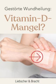 Vitamin D Mangel, Fitbit Flex, Tricks, Health, Feel Better, Home Remedies, Health And Fitness, Healthy Recipes, Nursing Care
