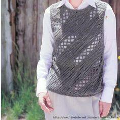 http://crochet200.blogspot.dk/2016/04/crochet-top.html