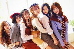 K Pop, Jaehyun, South Korean Girls, Korean Girl Groups, Gfriend Sowon, Cloud Dancer, Red Velvet Seulgi, Korean Entertainment, G Friend