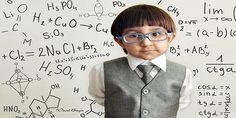Bilim ve Sanat Merkezlerine öğrenci seçim süreci başladı. 9-27 Kasım tarihleri arasında öğretmenlerimizin sınıflarındaki özel yetenekli çocuklara ilişkin gözlem formlarını e-okul sisteminden doldurması gerekiyor.