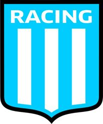 Racing Club kits for Dream League Soccer and the package includes complete with home kits, away and third. All Goalkeeper kits are also included. This kits also can use in First Touch Soccer 2015 Valentina Rupaul Drag Race, Racing Wallpaper, Club Santos, Goalkeeper Kits, Badge, Soccer Kits, Sports Activities, Football Team, Jelsa