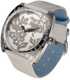 Diamonds setting dial