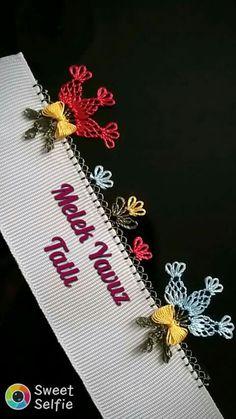 İğne odası Needle Lace, Bargello, Tatting, Needlework, Elsa, Diy And Crafts, Mandala, Embroidery, Create