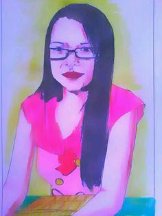 MS. Jonna