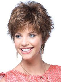see a haircut on yourself for free hairstyles for 60 with thin hair 3541