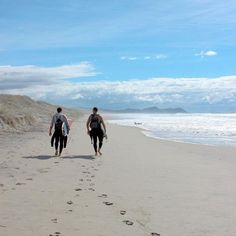 Awesome shot from our students currently abroad in New Zealand! #wherewillyougo