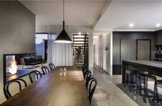 Apartment Interior Design Apartment Interior And Apartments On