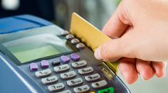Small business credit card processing-How To Choose The Best Small Business Credit Card Processing