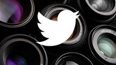 Twitter Now Lets You Upload Video Via The Desktop - http://feeds.marketingland.com/~r/mktingland/~3/grqlP3mrsNI/twitter-now-lets-you-upload-video-via-the-desktop-145975?utm_source=rss&utm_medium=Friendly Connect&utm_campaign=RSS