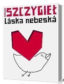 """""""Miłość niebiańska"""", a może """"miłość nie z tej ziemi""""? Jedno jest pewne, po to wymyślili Czechów, żeby wprowadzić Polaków w dobry nastrój. Heavenly Love"""", or maybe """"love out of this world""""? One thing is for sure, after the Czechs came up with to make the Poles in a good mood."""