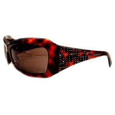 Versace Sunglasses VE4068B 371/3