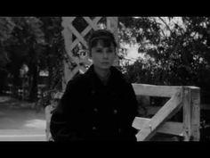 The Children's Hour -Full Film- 1961 Sit.....watch.. enjoy