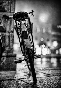 30 Schwarzweißfotografie Ideen zum Inspirieren
