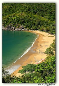 www.djestransportes.com.br Ilha Bela nº 001 - JABAQUARA (I)! - Ilha Bela, Sao Paulo, Brasil