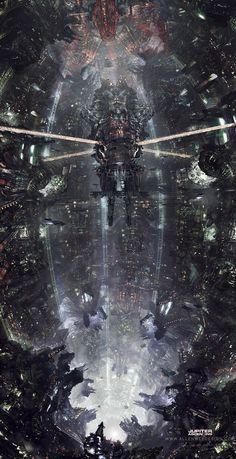 https://www.artstation.com/artwork/jupiter-ascending-concept-art-017