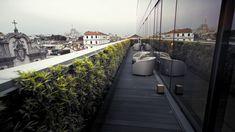 Armani Hotel Milano - YouTube Armani Hotel, World, Building, Youtube, Travel, Viajes, Buildings, Destinations, The World