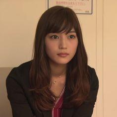 いいね!129件、コメント2件 ― marukoさん(@___manmar)のInstagramアカウント: 「_ #川口春奈 #愛してたって秘密はある #愛ある #第4話」