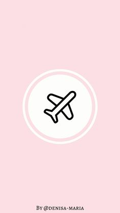 Instagram Highlights #instagramhighlights Ig Story, Insta Story, Cute Little Drawings, Insta Icon, Instagram Logo, Instagram Story Ideas, Instagram Highlight Icons, Story Highlights, Backgrounds