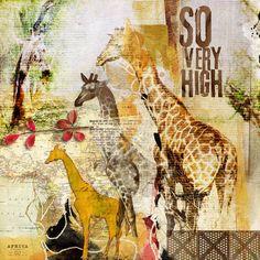 giraffe_600