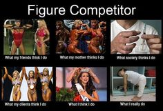 Figure Competitor @saramarie971 I think this applies to you lol