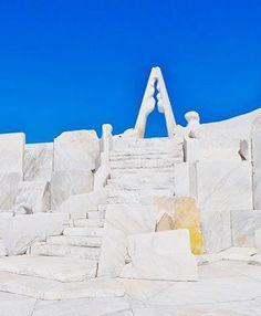 The Hill Of Hope, Setoda, Ikuchijima, Onomichi, Hiroshima, Japan, 未来心の丘, 瀬戸田, 生口島, 尾道市, 広島, 日本
