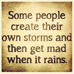 toxic people quotes - Google Search beating negativity, getting rid of negativity