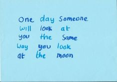 THE MOON | TheyAllHateUs