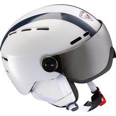 Snowboard, Ski Helmets, Ski Equipment, Helmet Design, Bicycle Helmet, Outdoor Gear, Skiing, Product Design, Gadgets