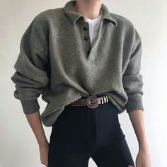 moda di lusso ha un Plus Size Retro Outfits, Mode Outfits, Cute Casual Outfits, Vintage Outfits, Fashion Outfits, Fashion Clothes, Looks Style, Style Me, Goth Style