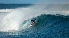 stabmag.com - Gabriel Medina wins 2014 Fiji Pro