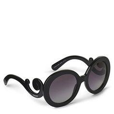prada saffiano promenade handbag nero - eyeglasses on Pinterest | Cat Eye Glasses, Sunglasses and Glasses