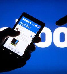 Guía para hacer reportes de desempeño de Social Media