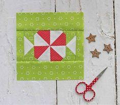 Countdown to Christmas… « modafabrics
