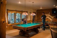 The Point Retreats, Pequot Lakes MN Vacation Rentals   RentMinnesotaCabins.com