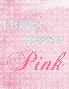 All the things I Love!and PINK! Cats & Pretty things too. Pink Love, Cute Pink, Pretty In Pink, Pink Purple, Pink Color, Magenta, Rosa Pink, Pink Quotes, Nail Quotes