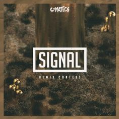 Cinmatic Signal Original Remix by Asota Music projects Cilly deep Trap 201 7 - 20.02.17, 18.07 by AsotaMusic Production official  Artist on SoundCloud