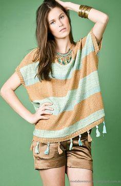 Resultado de imagen para sweaters verano