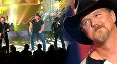 Country Music Lyrics - Quotes - Songs Trace adkins - Trace Adkins and 38 Special - Ladies Love Country Boys (VIDEO) - Youtube Music Videos http://countryrebel.com/blogs/videos/18967771-trace-adkins-and-38-special-ladies-love-country-boys-video