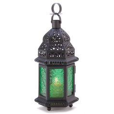 Green Glass Moroccan Lantern Furniture Creations,http://www.amazon.com/dp/B003U2YBDW/ref=cm_sw_r_pi_dp_o2oPsb04Q82YPPK2