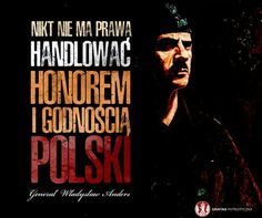 Dictionary Definitions, New Names, Poland, Catholic, Volkswagen, Pictures, Historia, Poster, Photos
