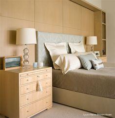 Master Suite Contemporary Design Modern Design Cozy Bright