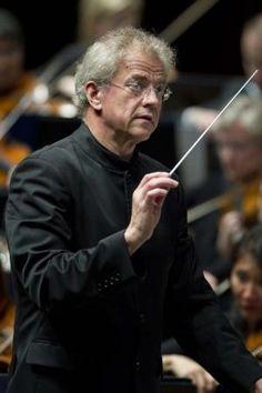 Minnesota Orchestra director Osmo Vanska threatens to resign over contract dispute - TwinCities.com