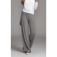 Perfect lounge pants; i have some from target literally the most comfy pants ever!