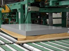 We are steel coils manufacturer in China, we supply rolled galvanized steel coils, cold-coated steel coils, cold-rolled steel coils and highway guardrail plates. Cold Rolled, Galvanized Steel, China, Plates, Home Decor, Licence Plates, Dishes, Decoration Home, Griddles