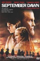 """Eylül Şafağı Türkçe İzle - HDFilmvar.com-"""" HD Film İzle """"  Eylül Şafağı Türkçe İzle 1857′de Utah'ta, bir grup göçmen seyahat ettikleri vagonda yerli Mormonlar tarafından katledilir."""