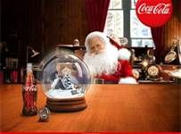 Coca Cola Christmas picture for desktop and wallpaper Coca Cola Santa, Coca Cola Christmas, Santa Story, Christmas Home, Christmas Stuff, Xmas, Desktop Pictures, Christmas Wallpaper, Christmas Pictures