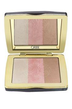 Oribe Beauty | Illuminating Face Palette